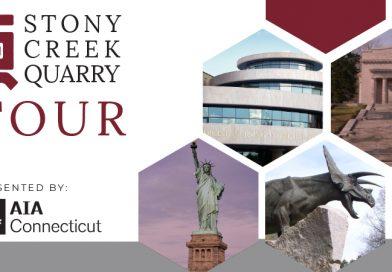 Stony Creek Quarry Tour