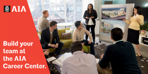 AIA Connecticut – THE CONNECTICUT CHAPTER OF THE AMERICAN