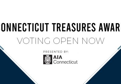 CT Treasures Award – Voting is Open!