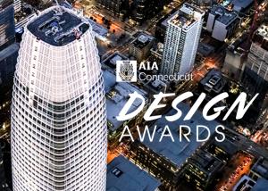 AIA Connecticut Design Awards – AIA Connecticut