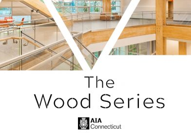 Wood Lecture Series