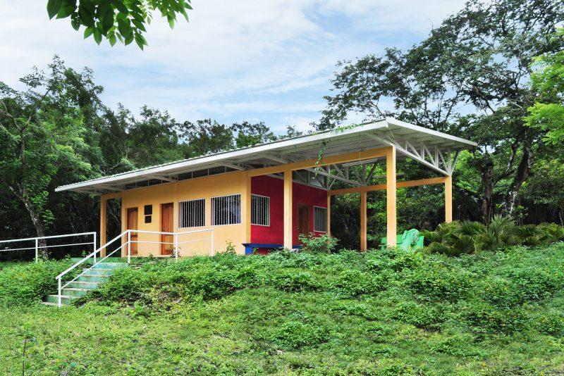 Clinica Verde