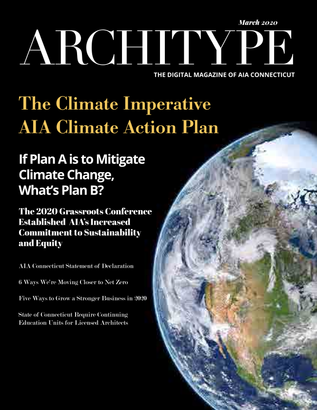 Architype_March - cover