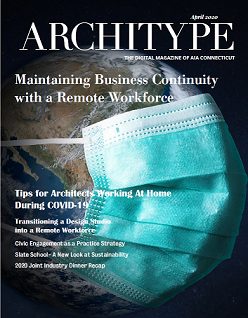 April 2020 Archtitype Cover_small