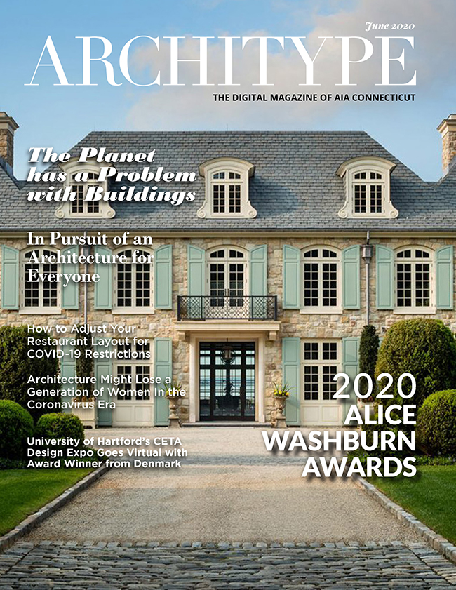 Architype_June_2020_FinalCover