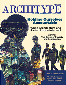 July2020Architype_Cover