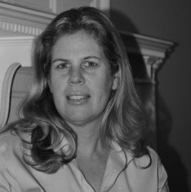 Jennifer Huestisbw