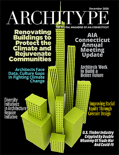 Architype_December_2020_Cover