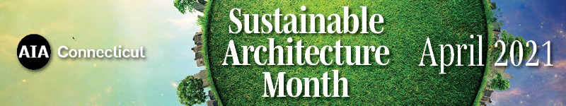 800x150SustainableArchitectureMonth_FINAL