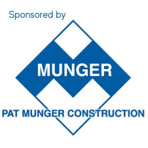 Munger ad