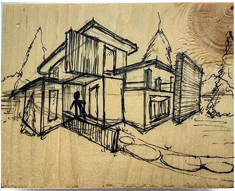 R.BEGIN_Napkin Sketches (1)