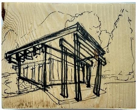 R.BEGIN_Napkin Sketches (2)
