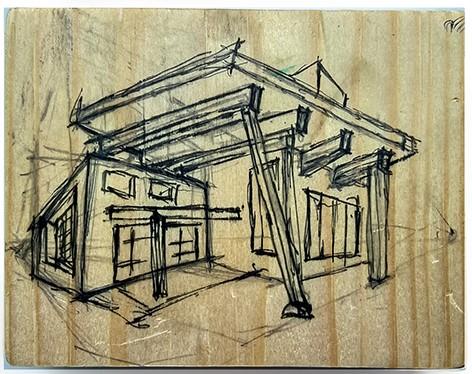 R.BEGIN_Napkin Sketches (3)