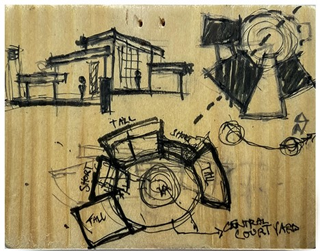 R.BEGIN_Napkin Sketches (4)