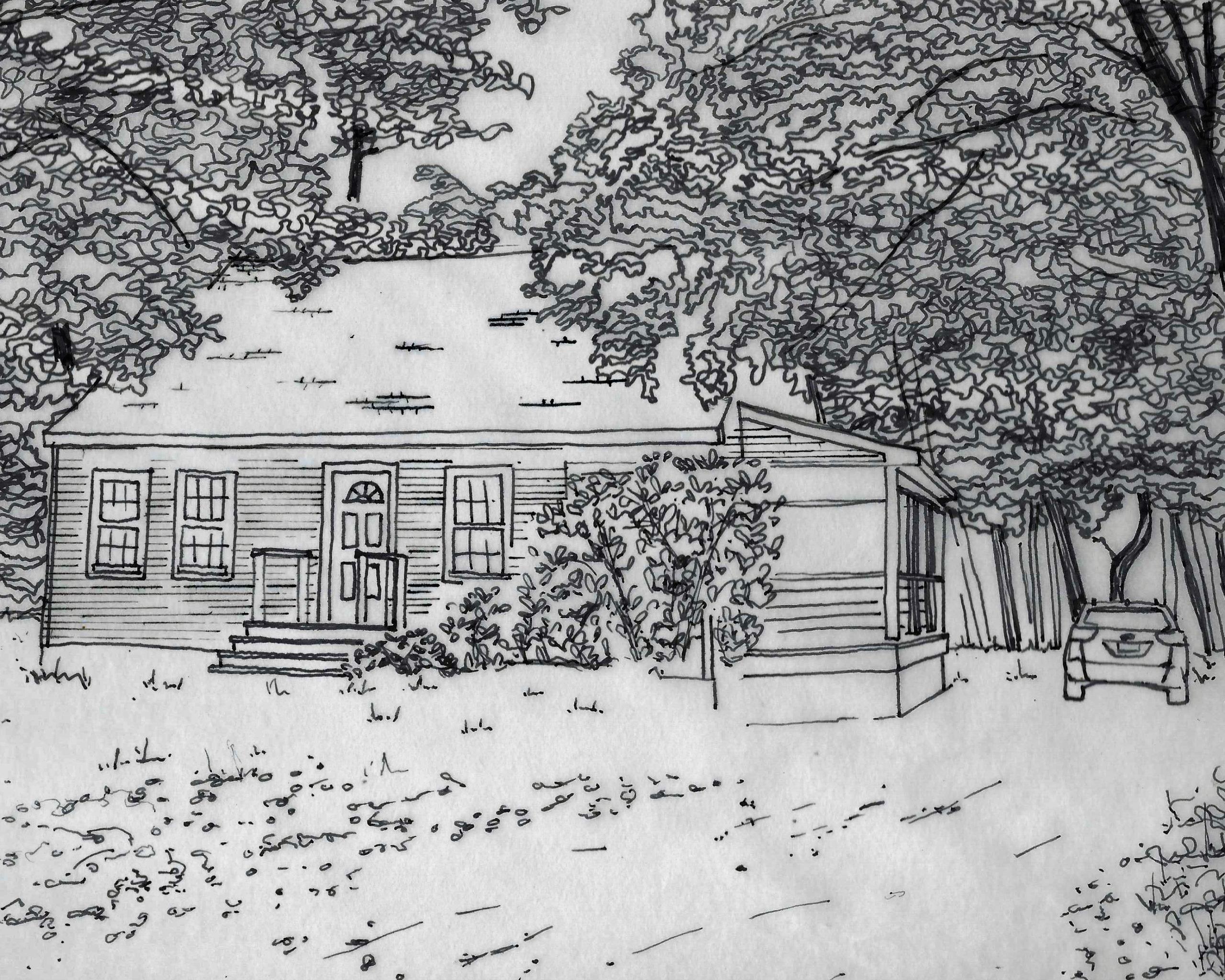 _Shorette Residence (ML)