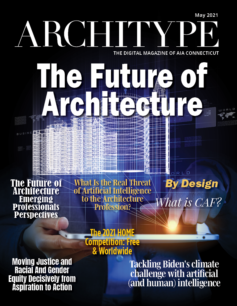 Architype_May_2021_Cover