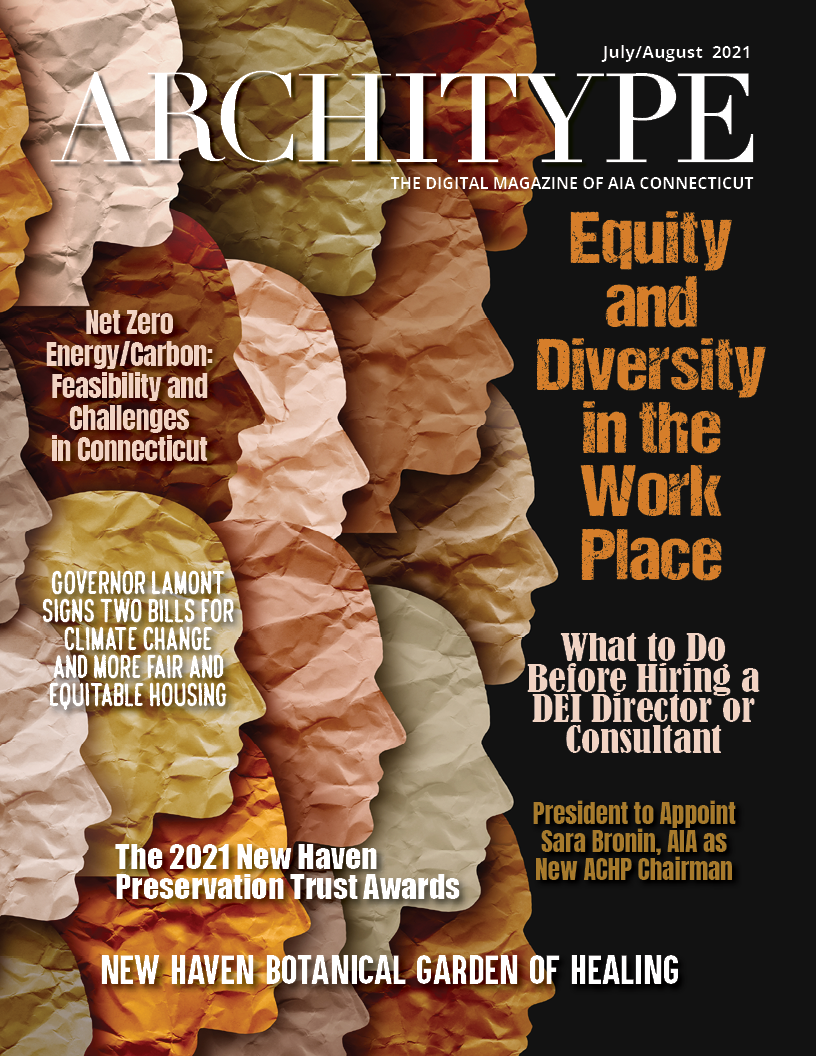 Architype_July_August_2021_COVER