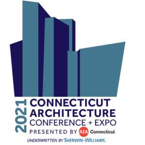 CACX_Logo_2021