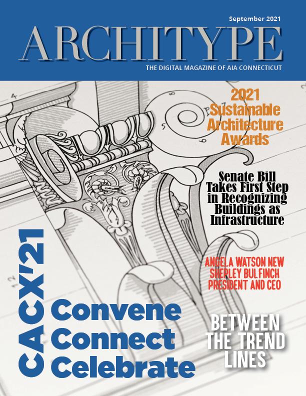 Architype_September_2021_Cover