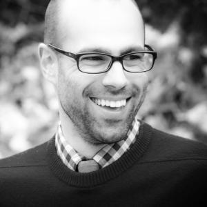 Jeff Pinheiro